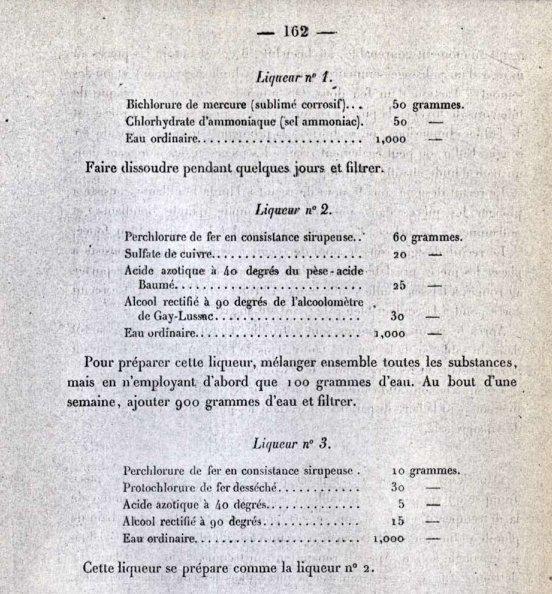 Mon bateau de Gibbs à moi:  un 74 en piteux état (tutoriel concernant la restauration d'un 1874) - Page 6 Formul10