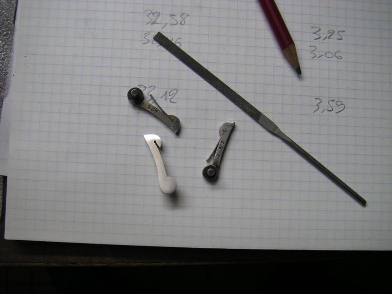 Reproduire une barrette de Chamelot-Delvigne Pict0014