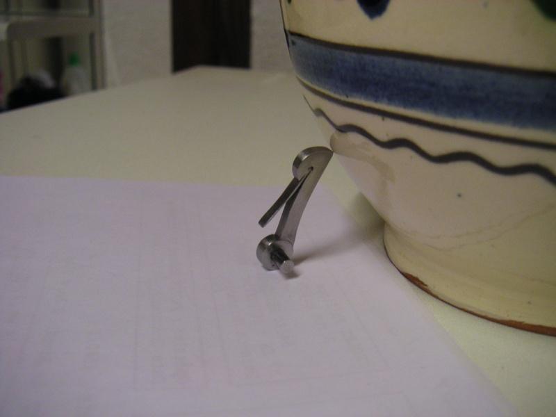 Reproduire une barrette de Chamelot-Delvigne Pict0018