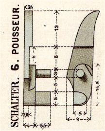 1878 suisse Pousse10