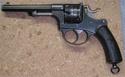 Le revolver schmidt-rubin 1878 Mon_7812