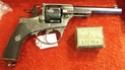 Le revolver schmidt-rubin 1878 Pirlot10