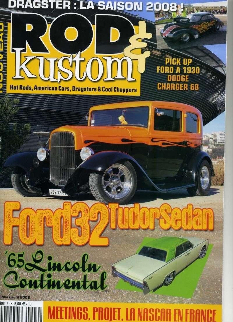 Rod & Custom n°3 Img14710