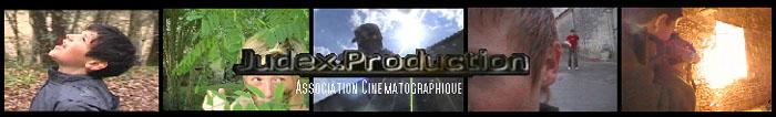 Judex.Production