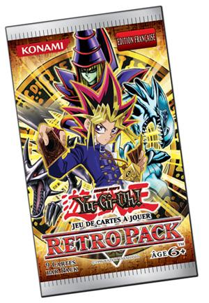 YU-GI-HO Retro packs Retro_10