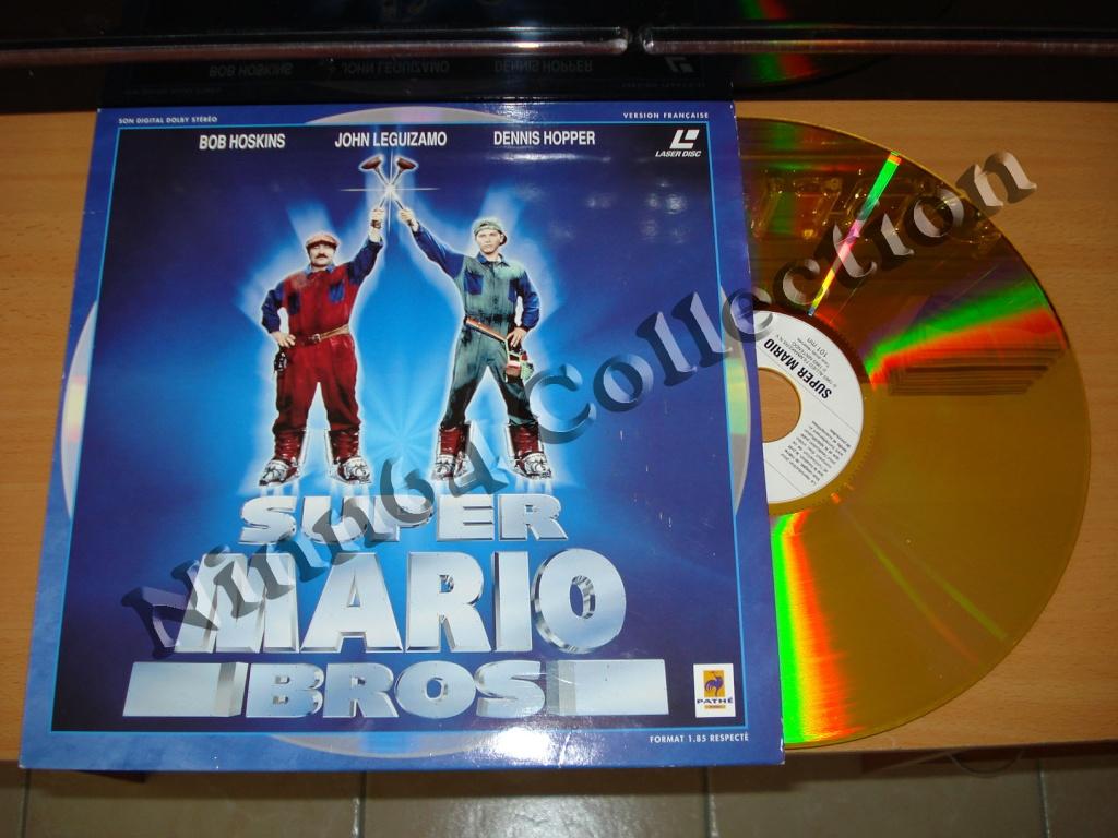 ::: Ninn64 Collection ::: Mario_11