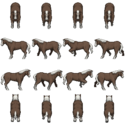 [RESOLU] Modification d'un chara Horse-10