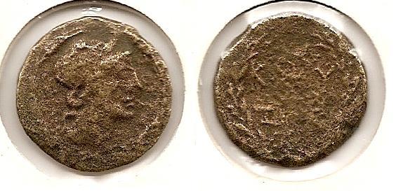 Moneda griega ? Moneda11