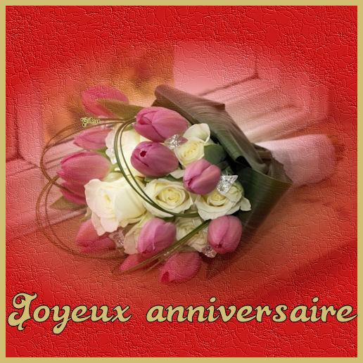 Joyeux Anniversaire Caro Annive10