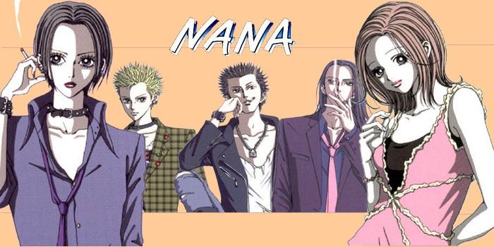 [Thème complet] Nana Nana10