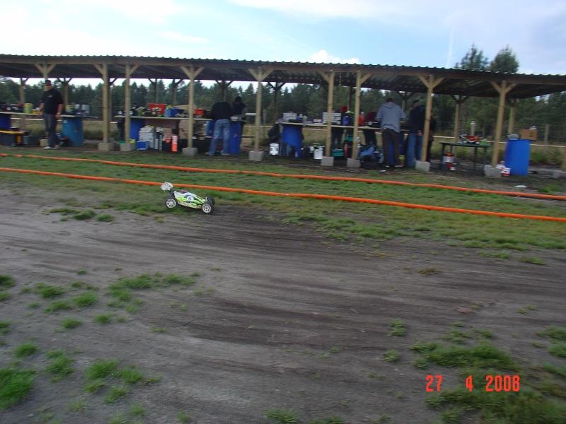 Course amicale de St Aubin Model Club le 27/04/2008 Dsc00012