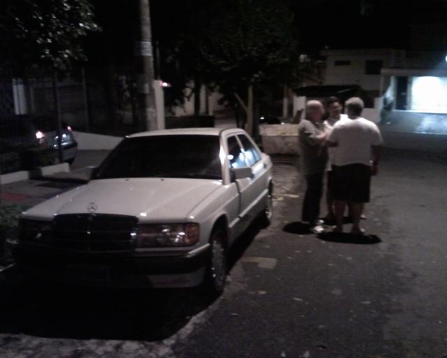 achei essas fotos (Maluhy em São Paulo) 15-02-10