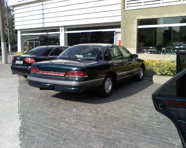 europamotors 19/07 19-07-11