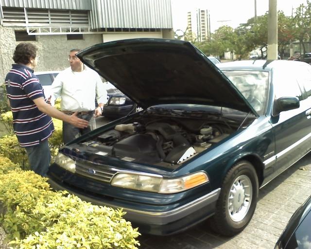 europamotors 19/07 19-07-12
