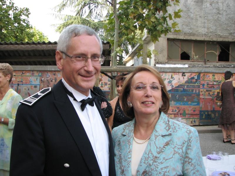 Madame Dominique ANCHER 06090910