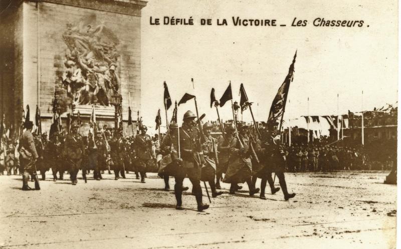 Lundi 14 juillet 1919 Group_16