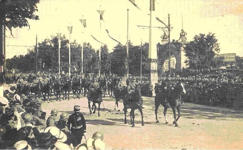 Lundi 14 juillet 1919 - Page 2 Les-ma10