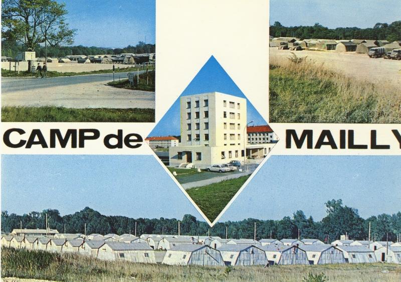 Camps Militaire Lyon_159