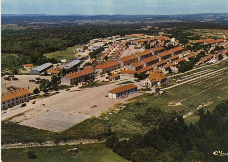 Camps Militaire Lyon_160