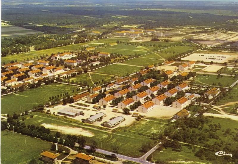 Camps Militaire Lyon_161