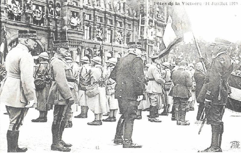 Lundi 14 juillet 1919 - Page 2 Presid10