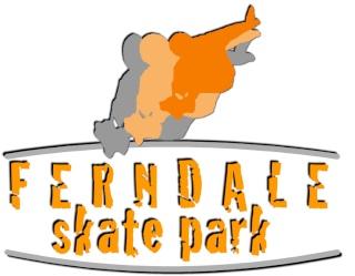 Ferndale Skate