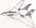 """les différents """"outils"""" de Mach Numari10"""