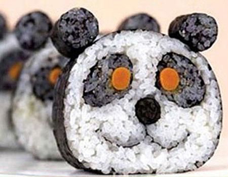 LE FIL ROUGE - Page 14 Sushi_10