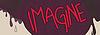 Partenariat Imagine Sans_t10