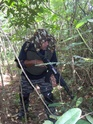 Jungle CTF in Vega Baja Hpim2120
