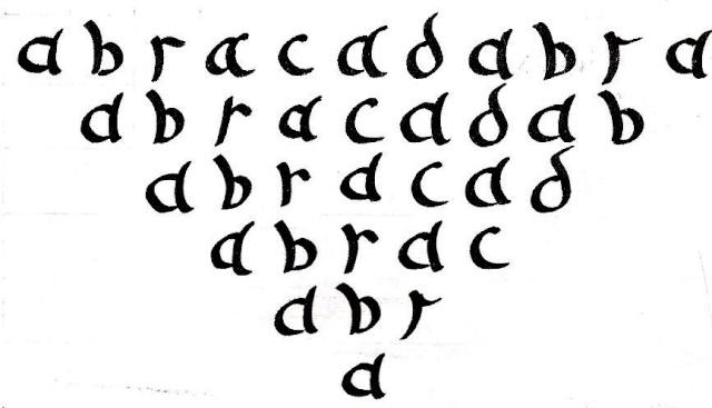 [calligraphie] la gallerie de lucosia - Page 2 Image-10