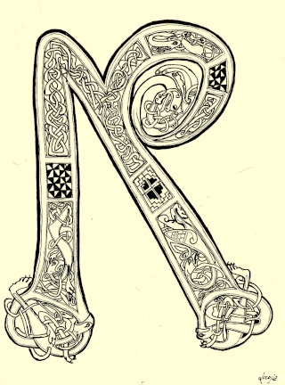 [calligraphie] la gallerie de lucosia - Page 2 Image10