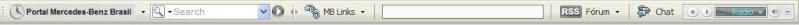 Barra de ferramentas ( Toolbar ) 011