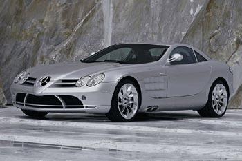 Histórico cronológico dos modelos Mercedes-Benz - 1886/2008 0110