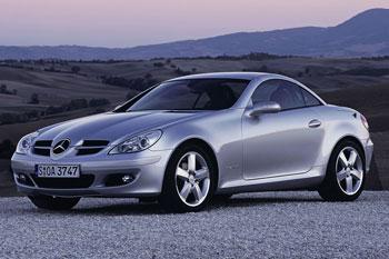 Histórico cronológico dos modelos Mercedes-Benz - 1886/2008 0111