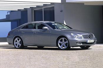 Histórico cronológico dos modelos Mercedes-Benz - 1886/2008 0112