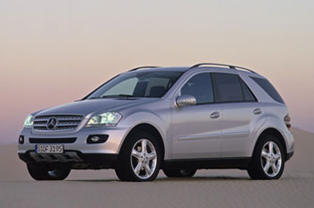 Histórico cronológico dos modelos Mercedes-Benz - 1886/2008 0113