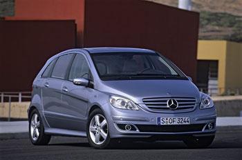 Histórico cronológico dos modelos Mercedes-Benz - 1886/2008 0114