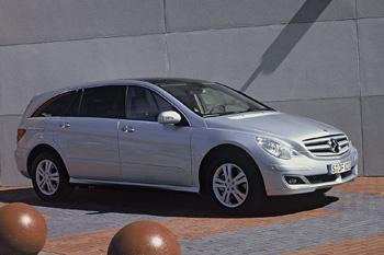 Histórico cronológico dos modelos Mercedes-Benz - 1886/2008 0115