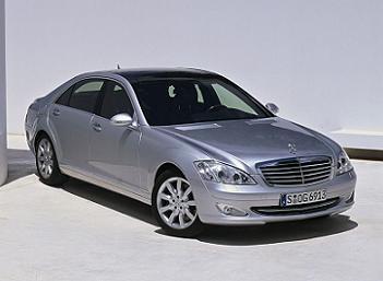 Histórico cronológico dos modelos Mercedes-Benz - 1886/2008 1025bi10