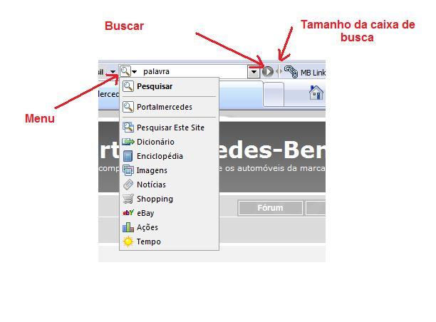 Barra de ferramentas ( Toolbar ) 211