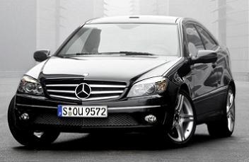 Histórico cronológico dos modelos Mercedes-Benz - 1886/2008 62392510