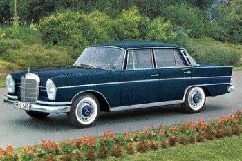 Histórico cronológico dos modelos Mercedes-Benz - 1886/2008 Image010