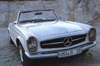 Histórico cronológico dos modelos Mercedes-Benz - 1886/2008 Image012