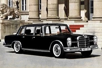 Histórico cronológico dos modelos Mercedes-Benz - 1886/2008 Image013