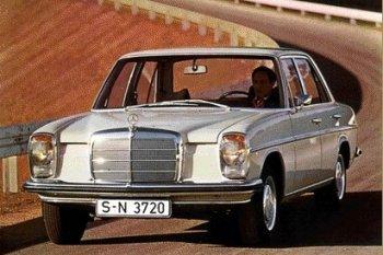 Histórico cronológico dos modelos Mercedes-Benz - 1886/2008 Image015