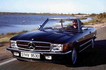 Histórico cronológico dos modelos Mercedes-Benz - 1886/2008 Image016