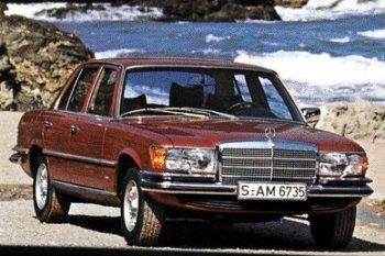 Histórico cronológico dos modelos Mercedes-Benz - 1886/2008 Image017