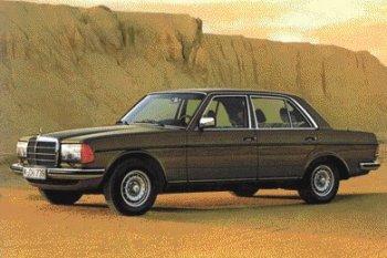 Histórico cronológico dos modelos Mercedes-Benz - 1886/2008 Image018