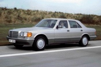 Histórico cronológico dos modelos Mercedes-Benz - 1886/2008 Image019